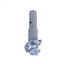 coupler-with-spigot-1-e1483824921105