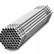 pipes-e1483819493412-1024x682